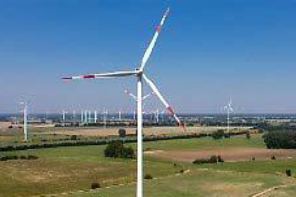 1700_GFK_Windpark_Langenburg_Bild_7.png