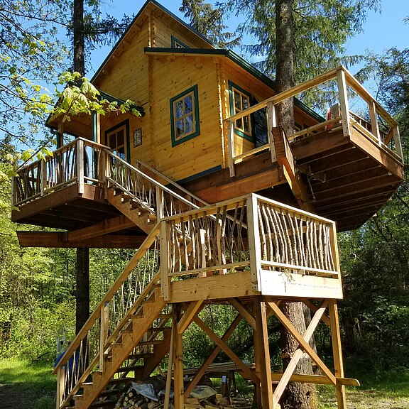 1700_AL_Tiny_house_US_Bild.jpg